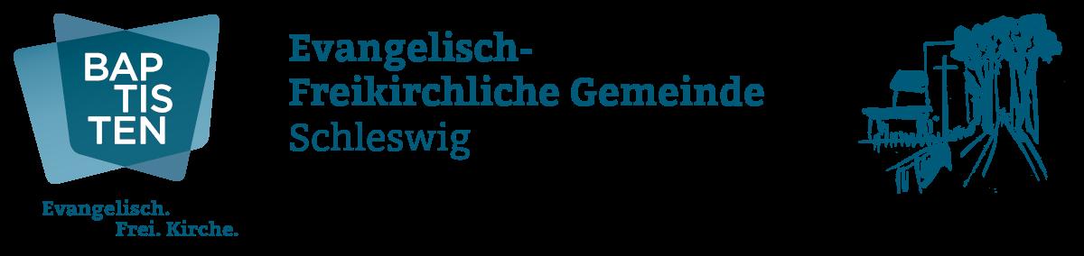 Evangelisch-Freikirchliche Gemeinde Schleswig